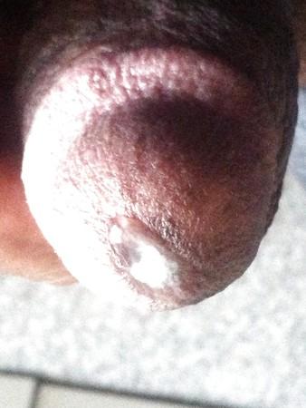 Nigga dick galleries