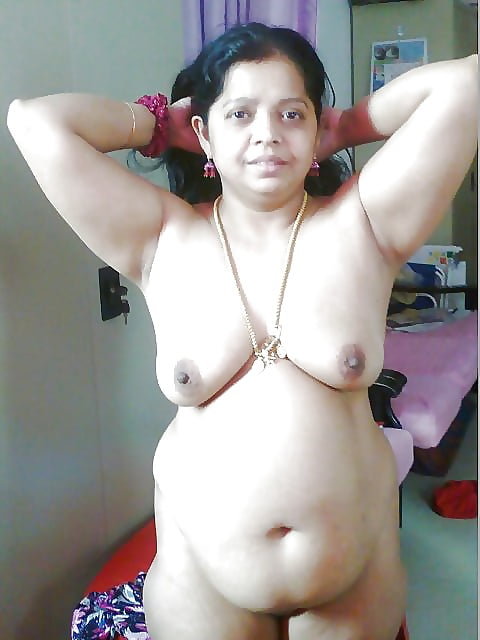 porn-myles-images-of-naked-fat-ladies-punjabi-vulva