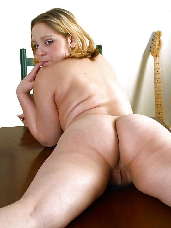 Swinger posiciones sexuales