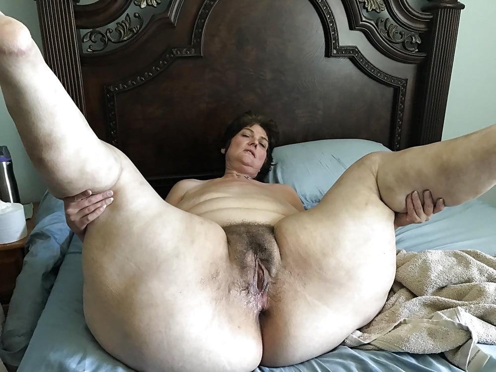 Granny HQ Mature Tube Horny Guy Fucks Big Fat Granny