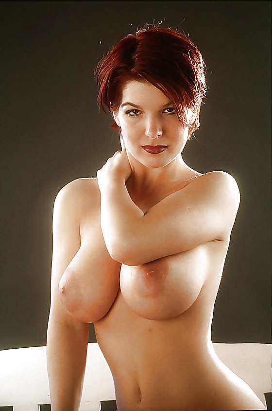 Random Photo Gallery Big clit brazilian porn star lorrane