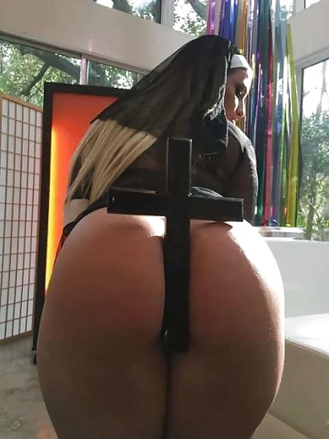 Anal religion sexy1foryou - 2 part 1