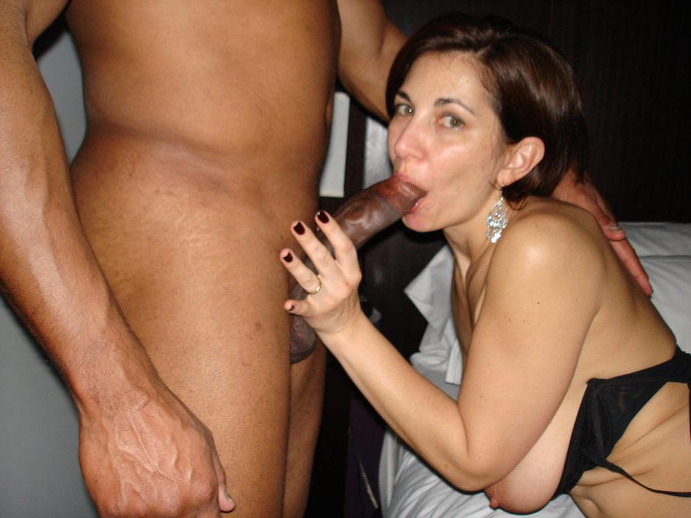 Italian Slut Wife Daniela