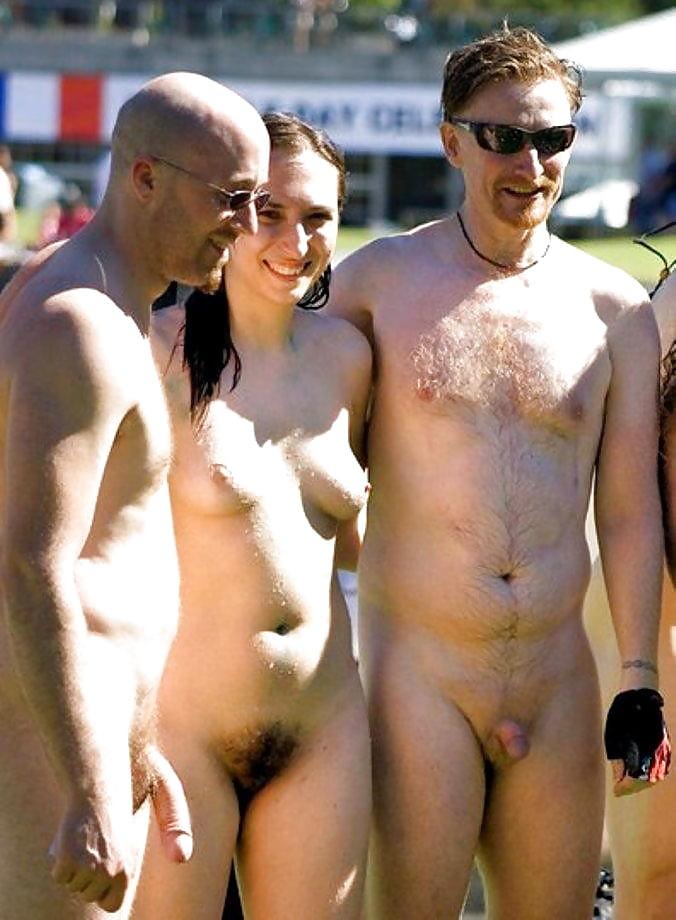 Кунилингус для фото трясет мудями секс смотреть порно