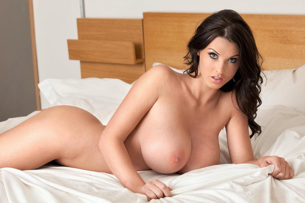 Hot naked big girls ghost blowjob spinnerslongboards