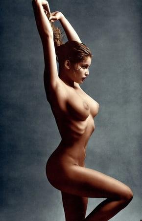 celebrites francaise nue