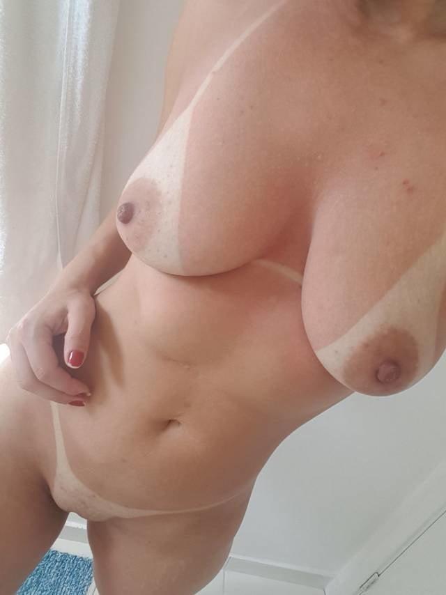 Tumblr amateur anal sex videos Subby hubby leena sky humiliates cuckold