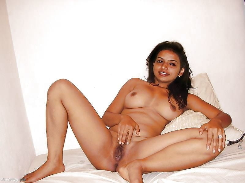 Chaturbate kittyprage amateur flash nude