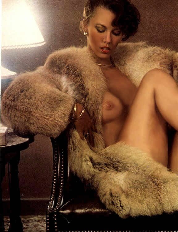hardcore-furcoat-galleries-sexasean-story