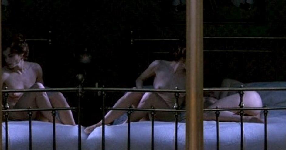 milking-machine-sarah-bonham-carter-naked-women