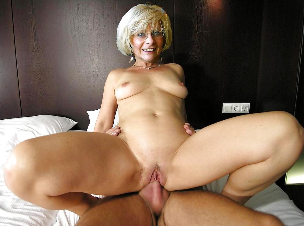 lisa lynn pornstar