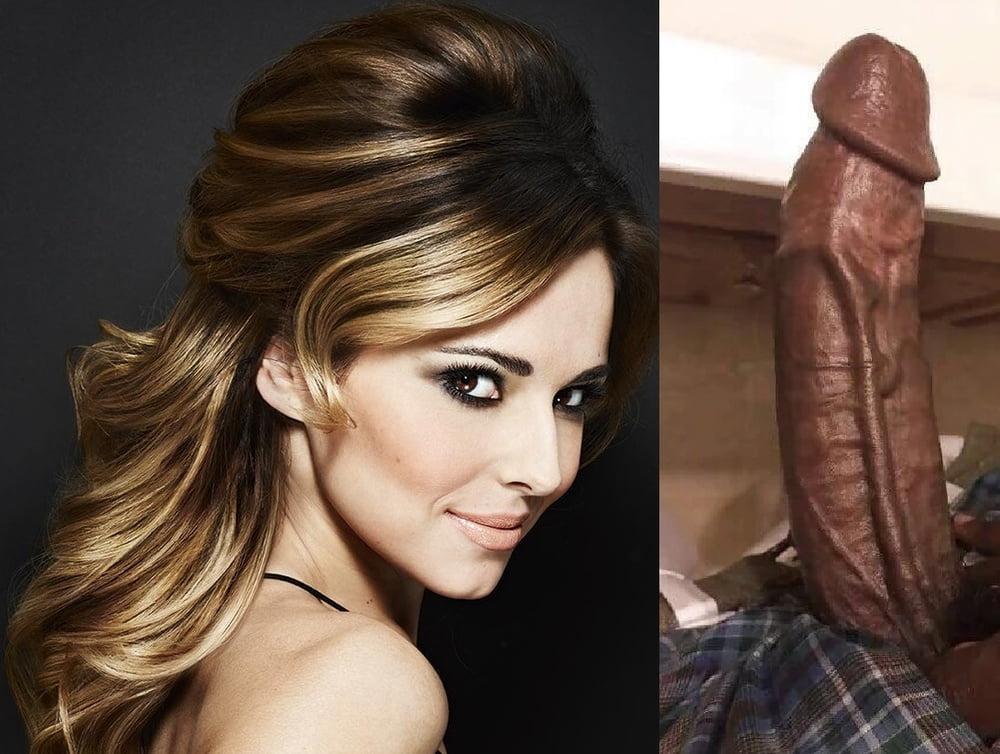 Cheryl Cole Porn
