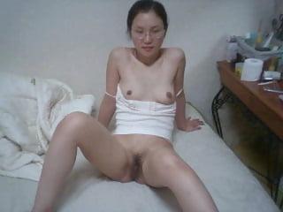 Korean sex mom movies-7519