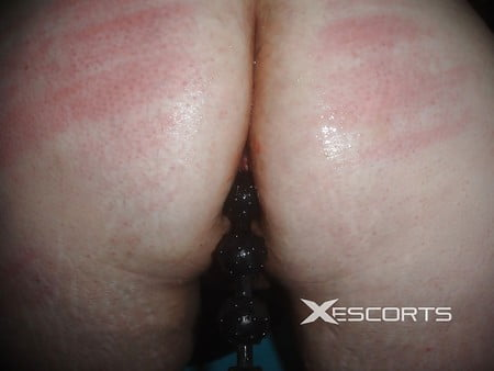 Free shemale first time sex movies
