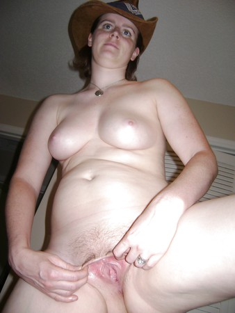 Bikini Naked Rebel Girls Pics