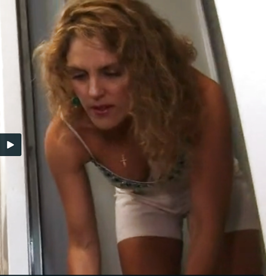 Best Mary On Storage Wars Naked Pic