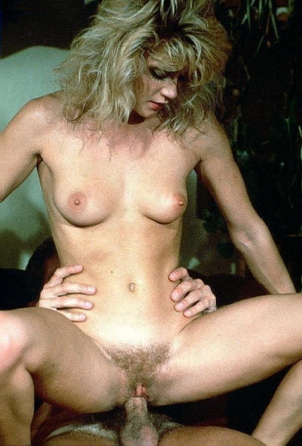 Ginger lynn porn pics xxx images