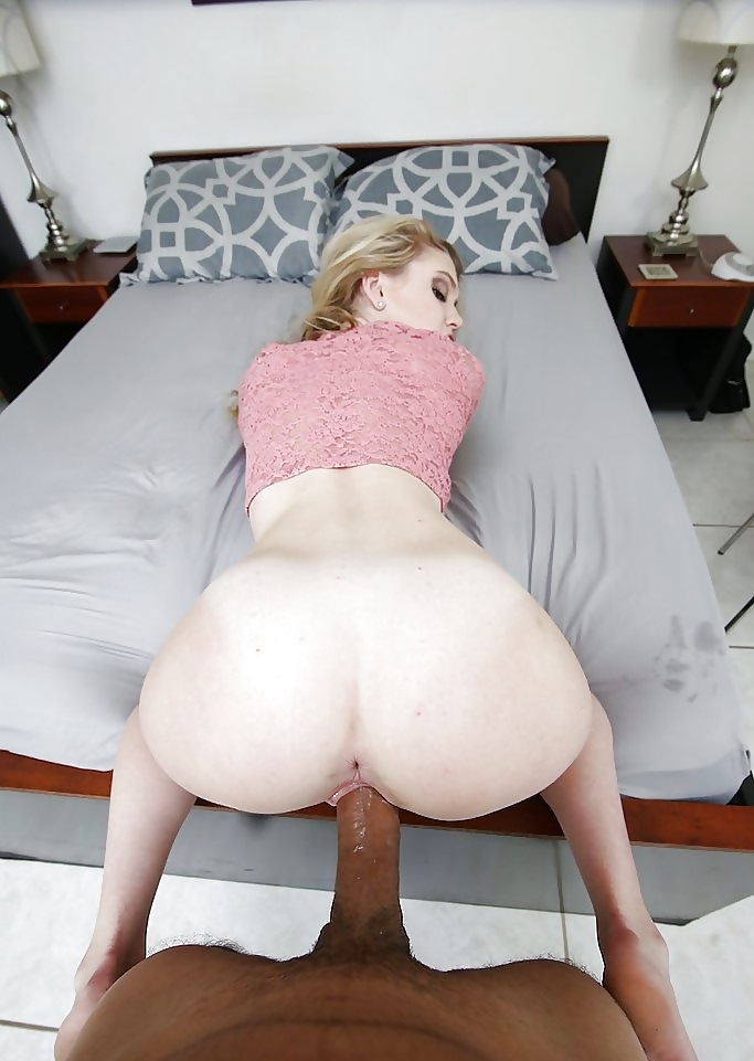 Pflegerin Vollbusige Sexspielzeuge Bukkakesex