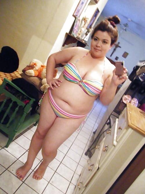 chubby-petite-nude-girls