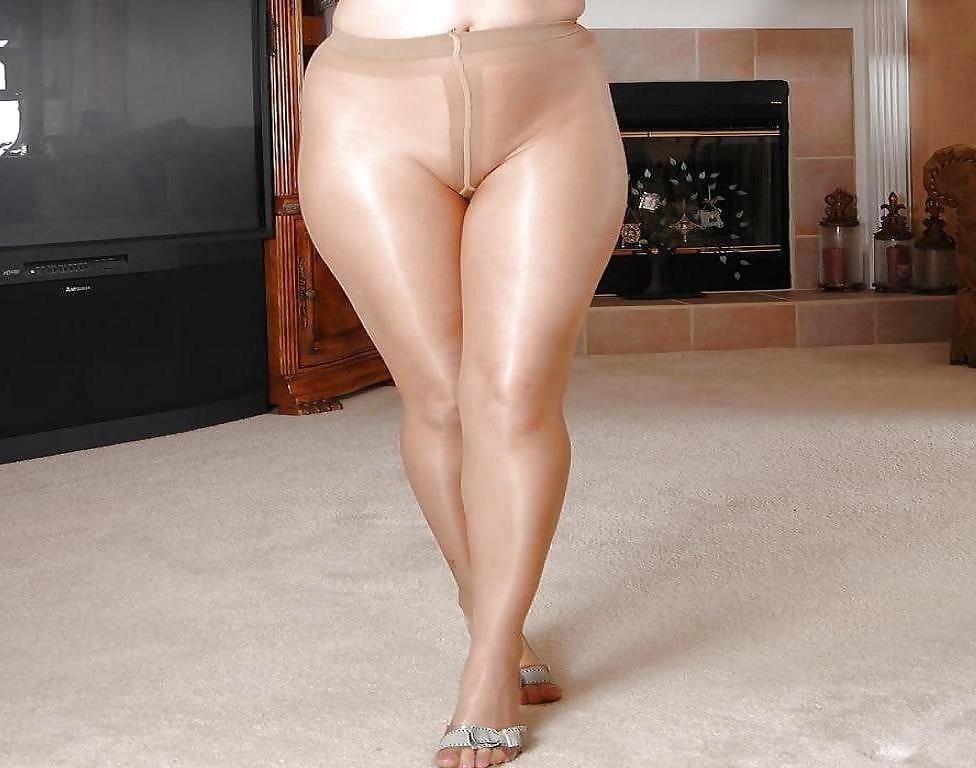 See and save as tumblr bbw superstar porn pict
