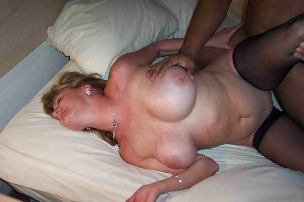 Fat nudes, porn galery