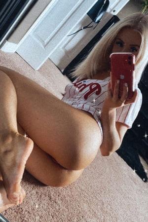 hot sexy private selfie sluts