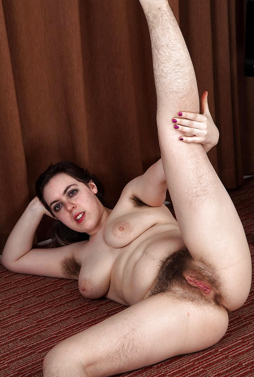 gallery-hairy-latina-ass-tsunade