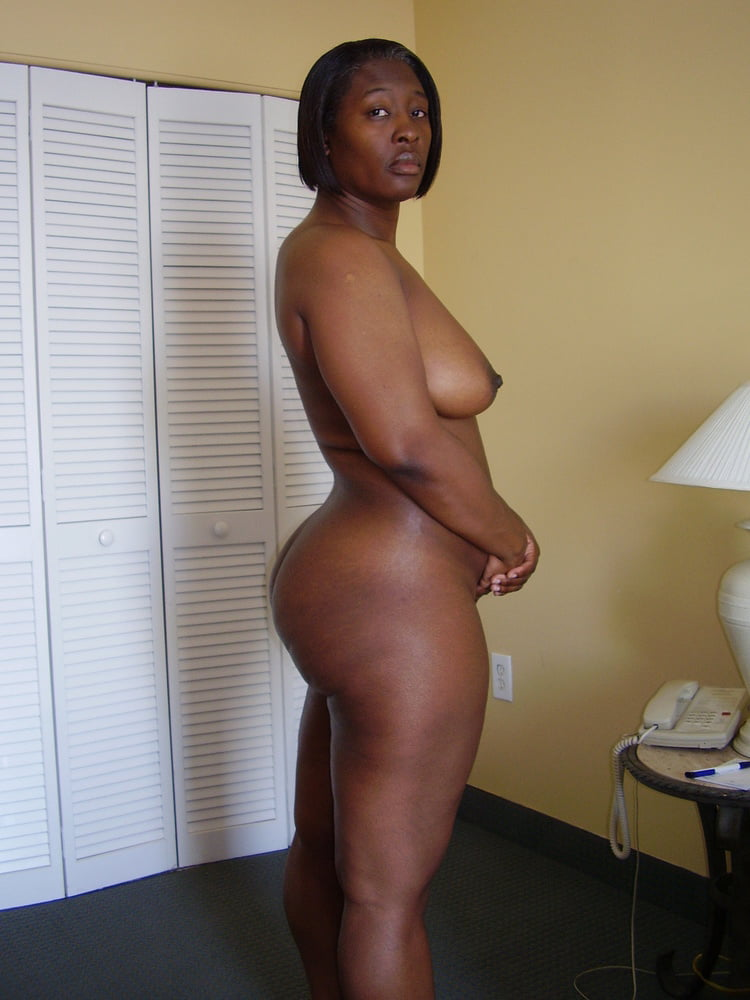 Pudgy naked black cop woman, redtube girls picture on pussy