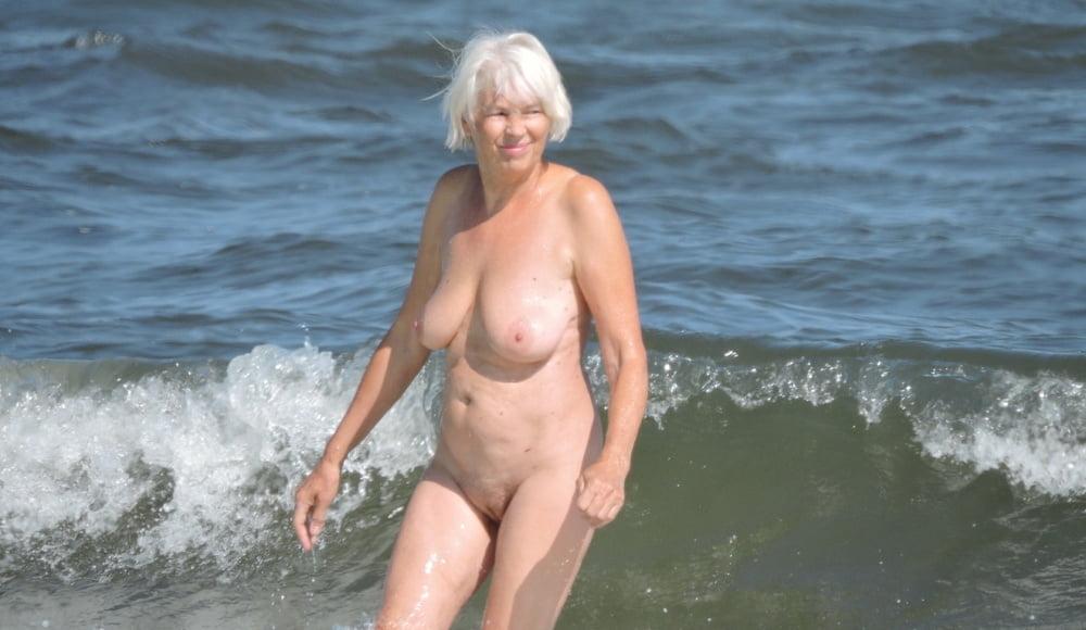 classic-nudist-granny-boy