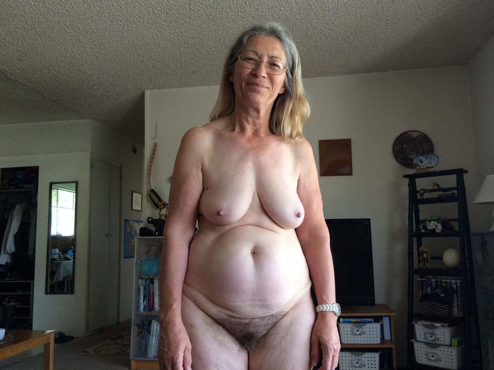 topless-granny-pictures
