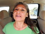 Abuela peruana, Peruvian granny
