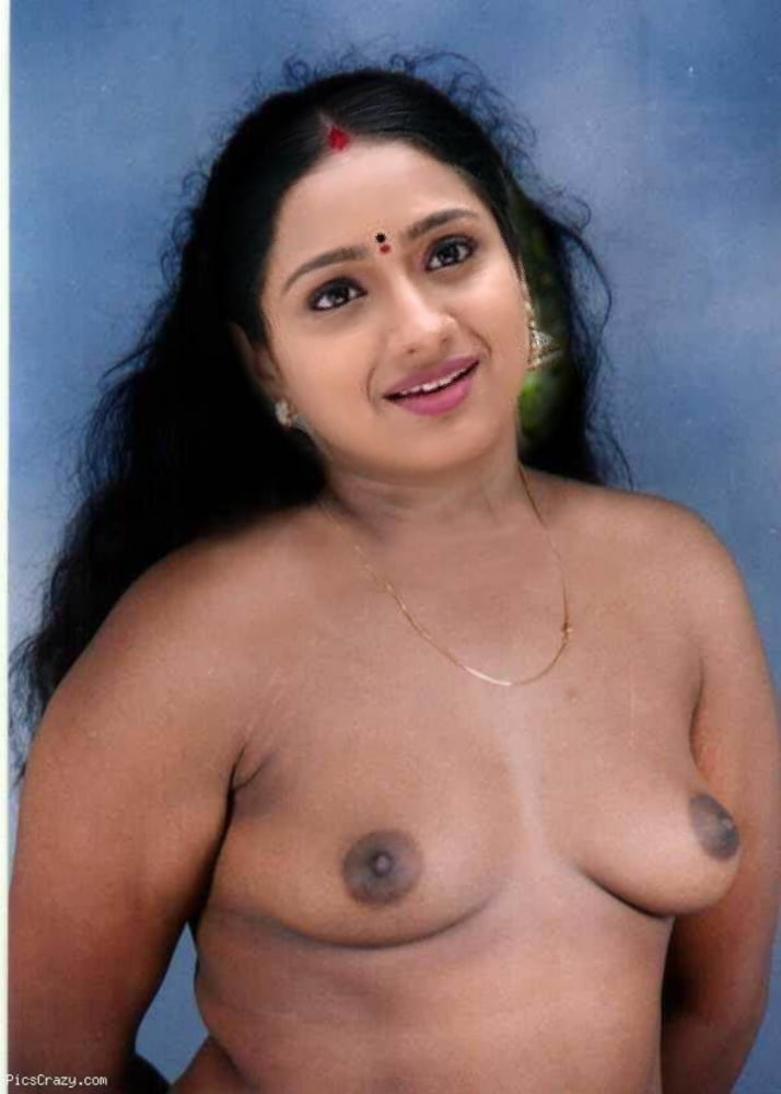 Telugu heroens nude photos-1254