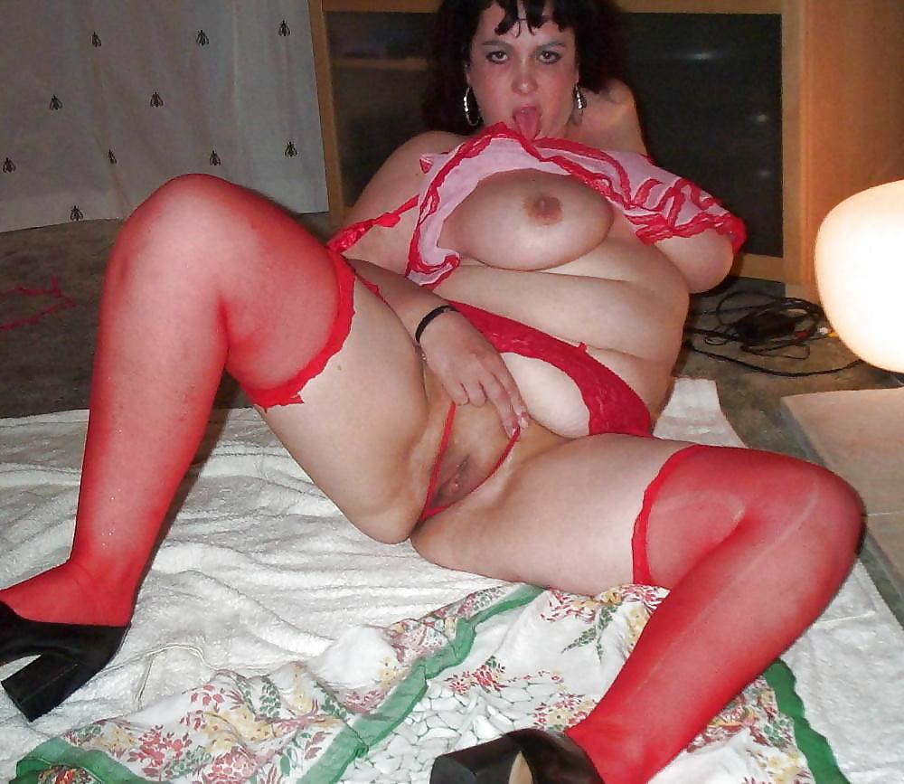 Пожилые полные проститутки проститутки закамская