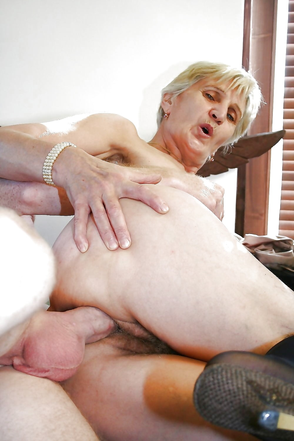 Old women gets first anal fucked, dominican busty bbw tube