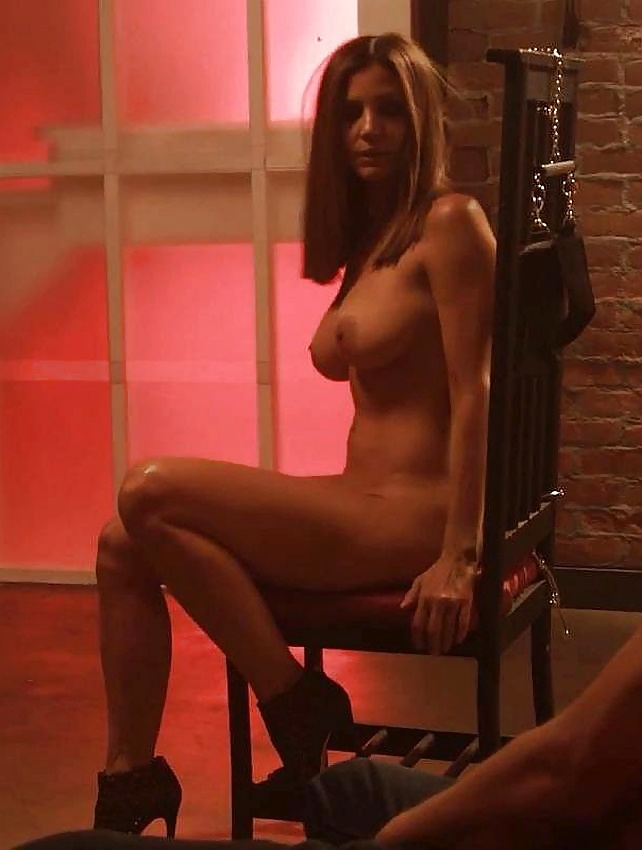 blonde-charisma-carpenter-nude-having-anal