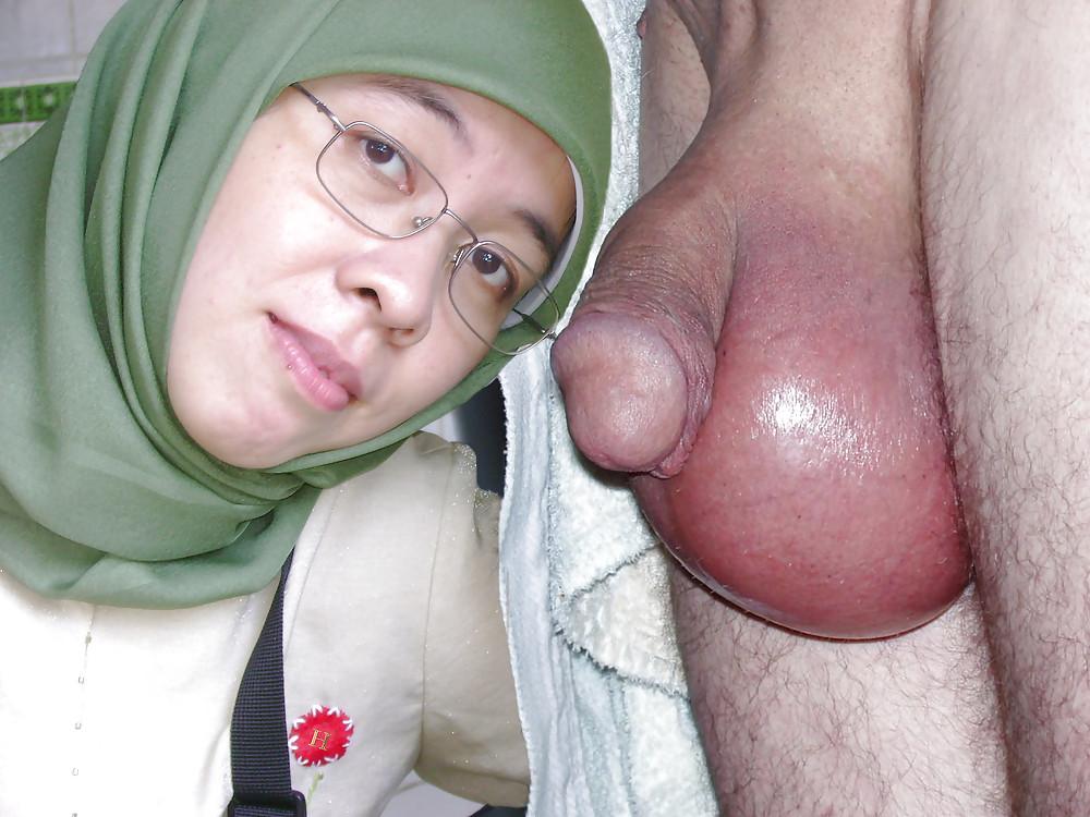 tudung-sex-pic
