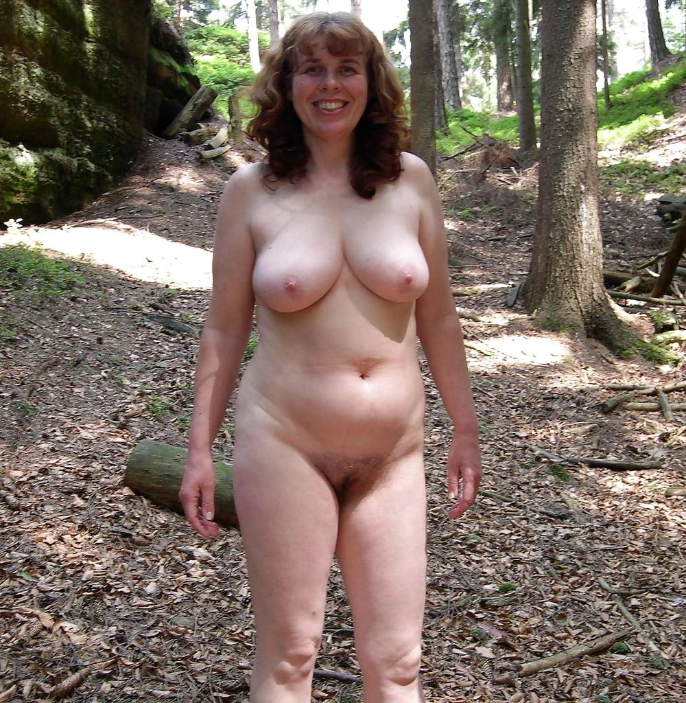 Superstar Old Milf Nude HD