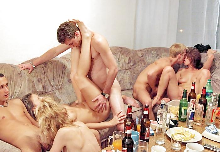 Пьяный секс украинский