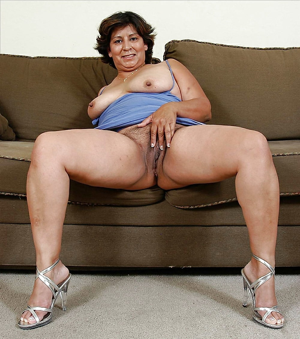 Old Granny Sex With Daily Mature Women Tgp