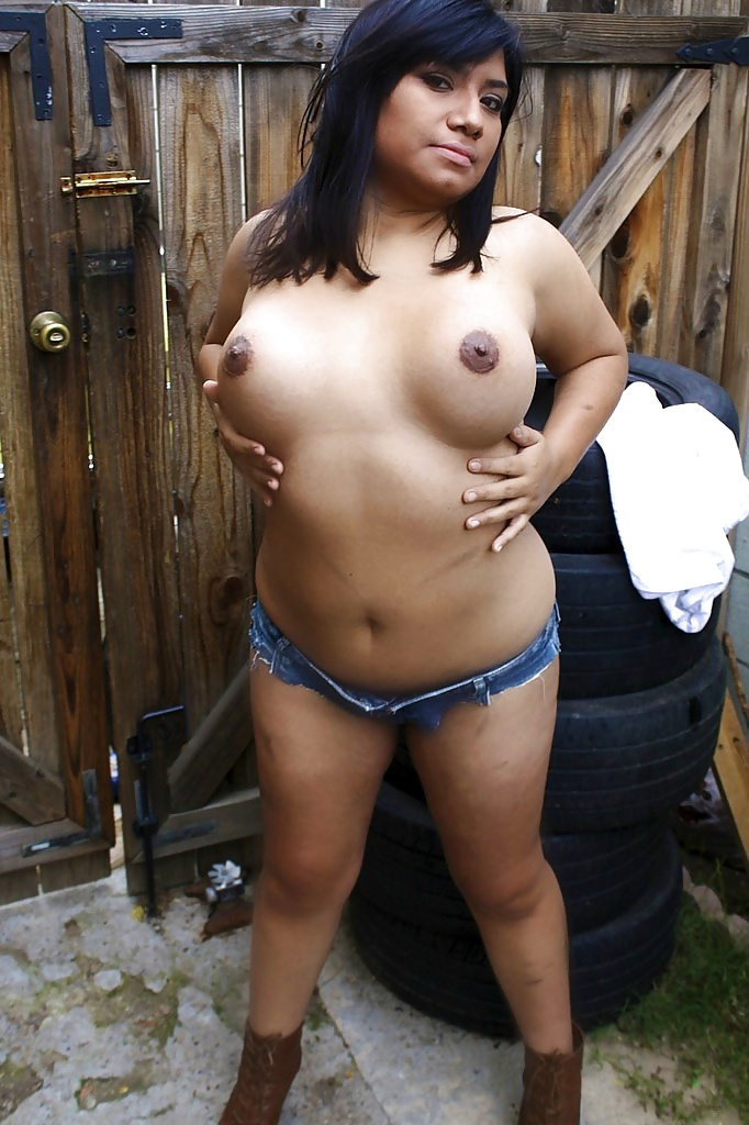 Chubby mexican boned, indian bbw sex naked