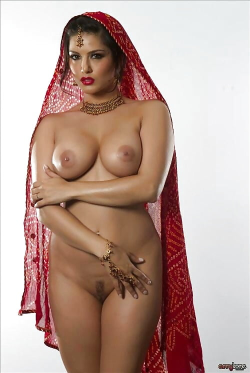 fire-tollywood-sexy-girl-photo-long-black