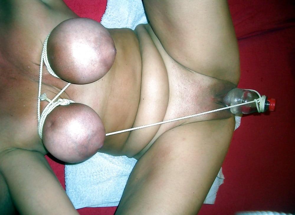 porno-bolshie-perevyazannie-siski-prut-anal-top