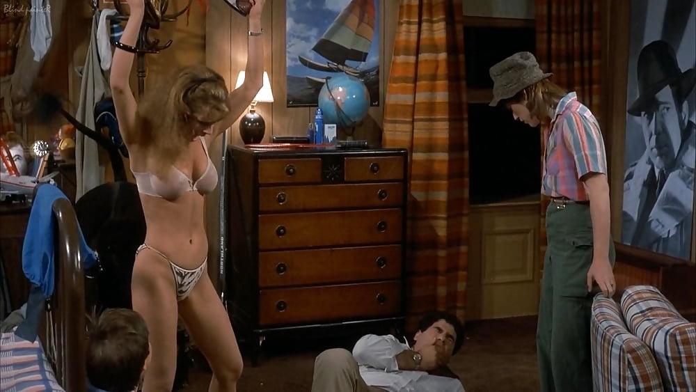 erotic-photos-school-my-nude-movie-having-orgasm-and