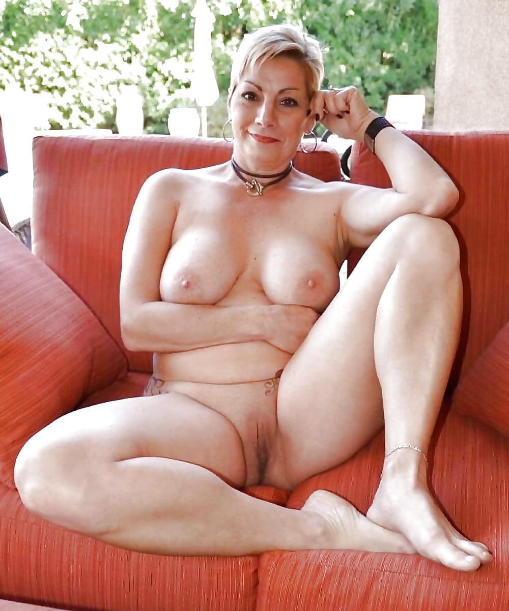 sexy-nude-sesshomarrue-pics-china-school-girls-sex