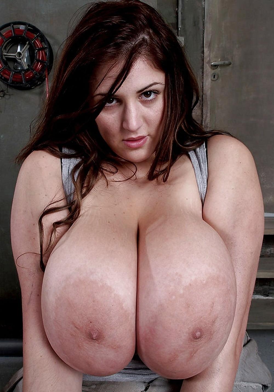 Big heavy boobs, women fucked in coat