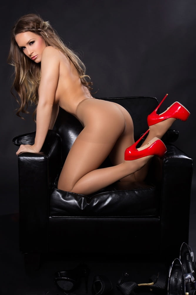 Dress And Heels Porn Hot Blonde On Sexy High Heels Dresses Pinterest Sexy High Heels