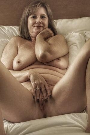 Naked old sixty year women Elderly Women