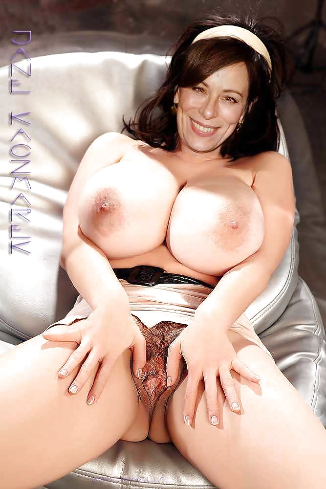 jane-kaczmarek-nude-cum-asian-big-ass