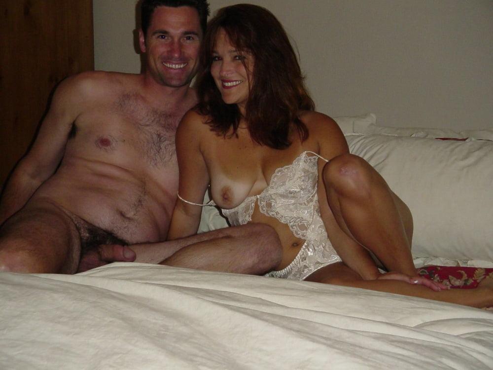 Geiler Sex In Der Familie