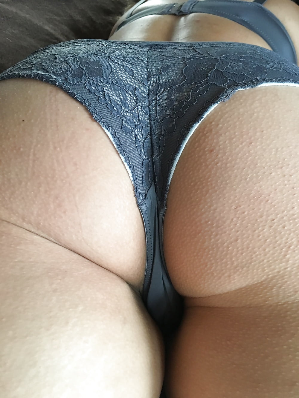 Lingerie sex porn-4478